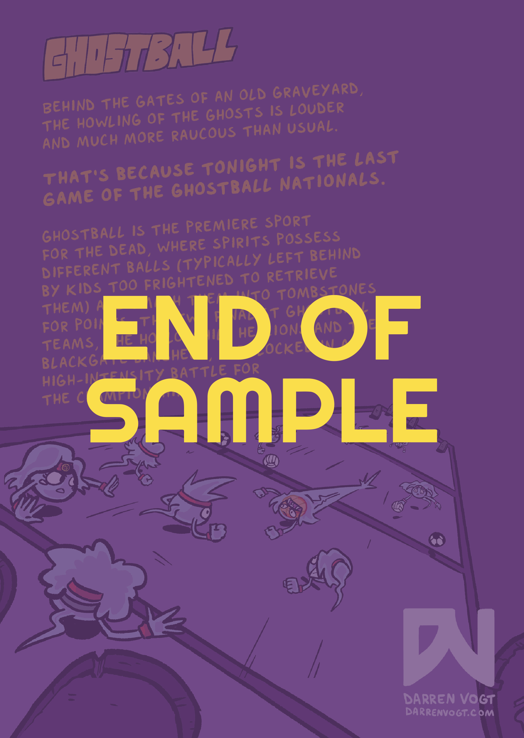 Ghostball-Cover-back-endofsample