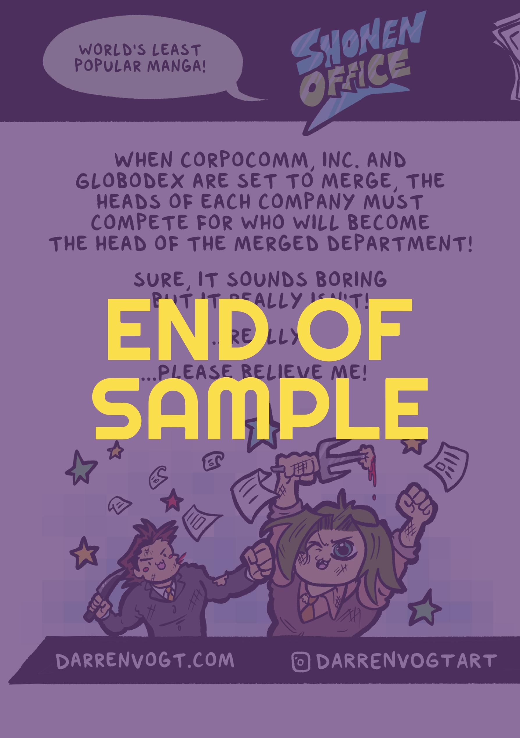 Shonen-Office-Complete-site-samples-back-end