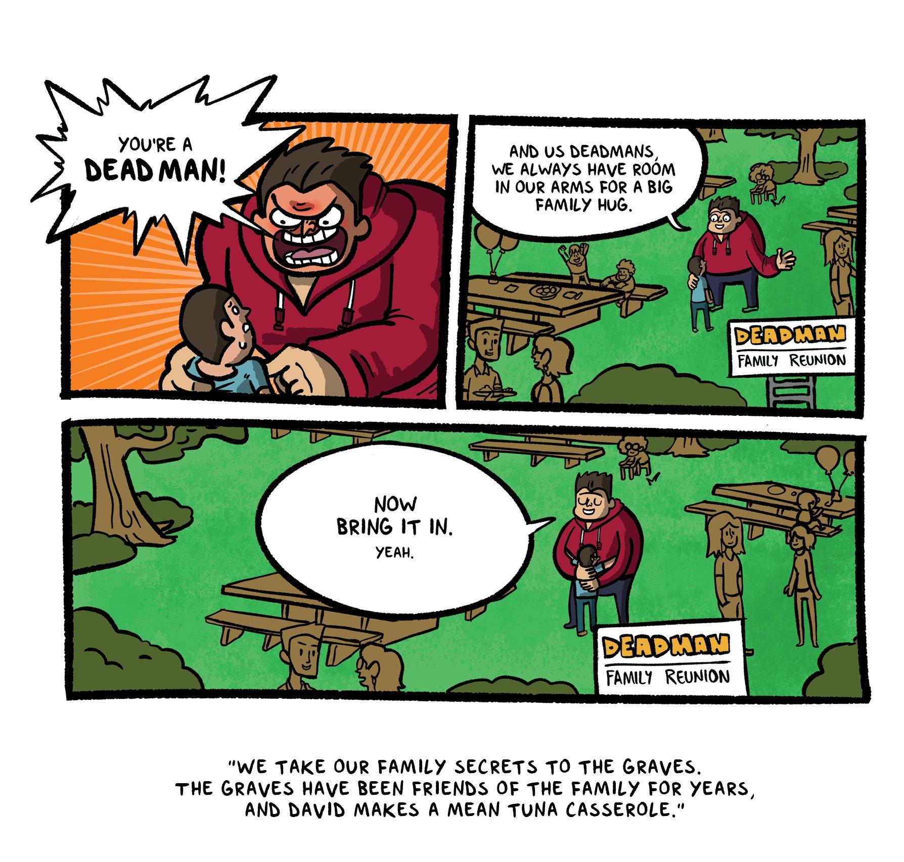 Wow Comics10