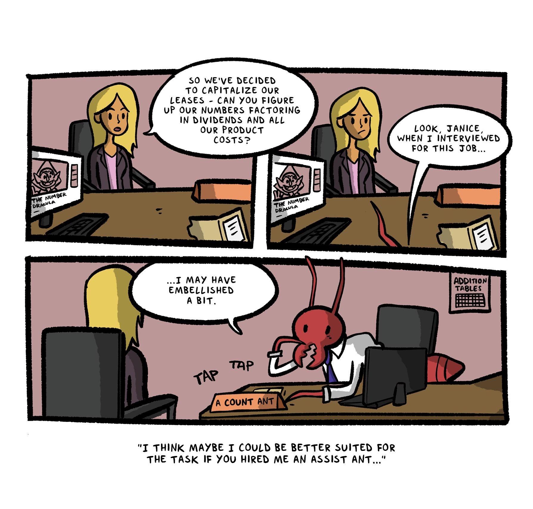 Wow Comics3