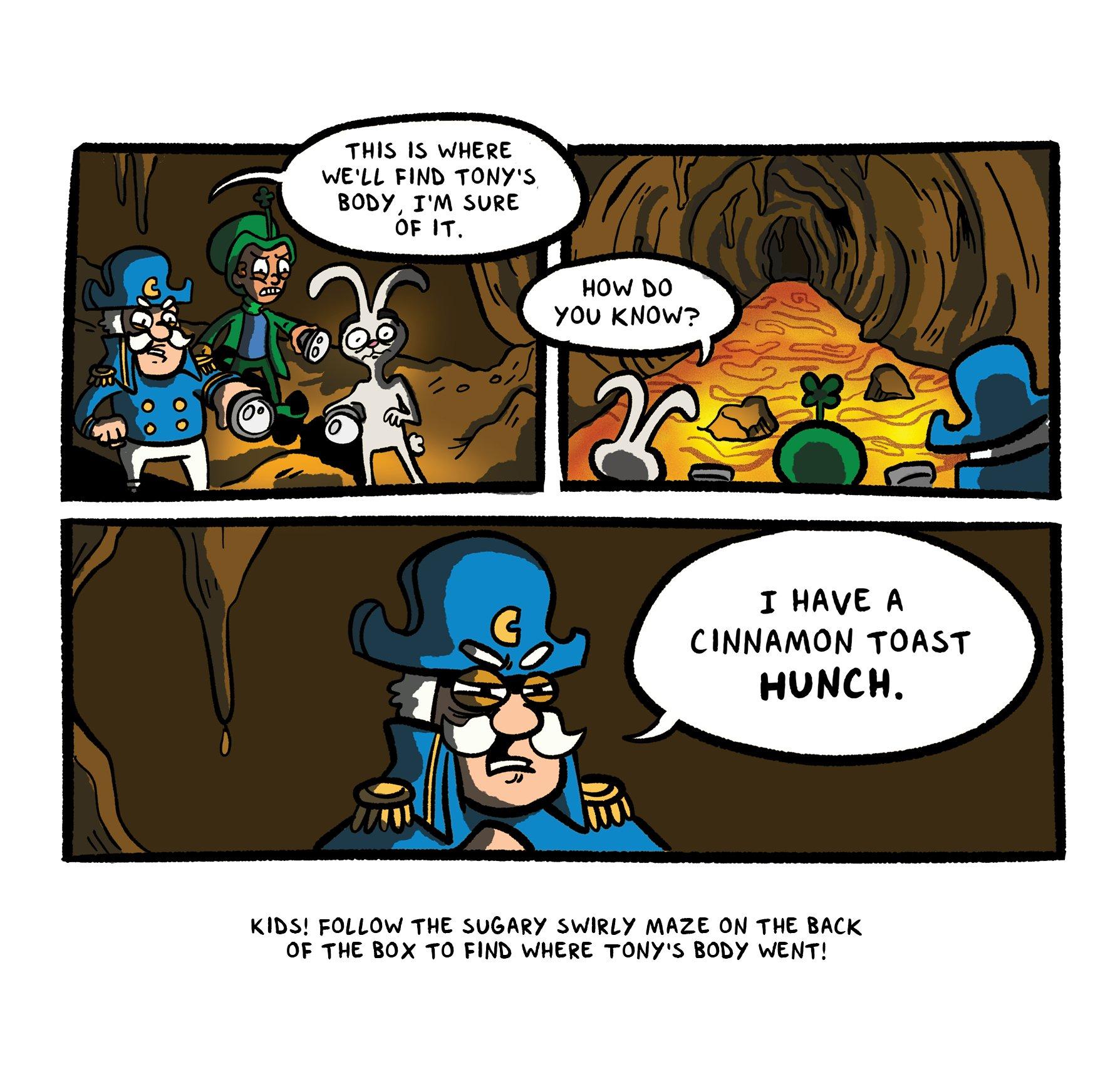 Wow Comics4